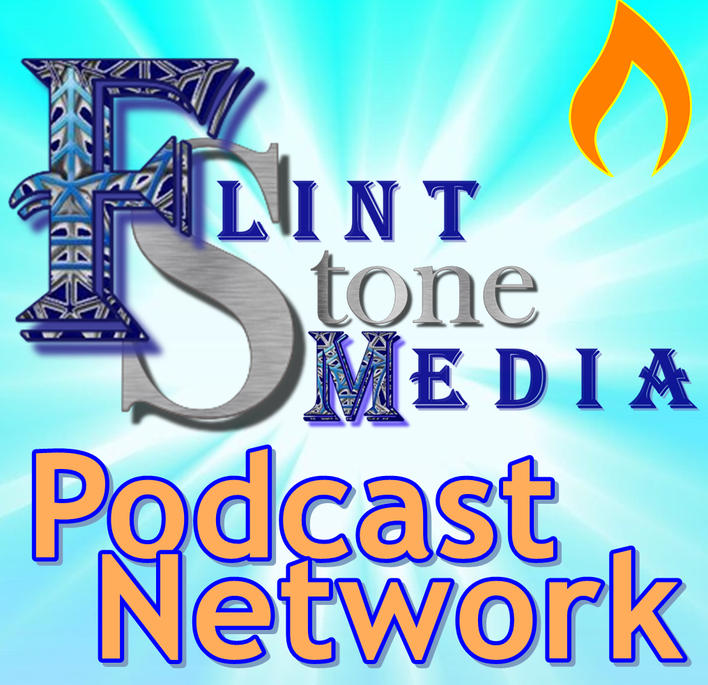 Flint Stone Media Podcast Network