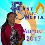FSM Monthly Blaze Bulletin – August 2017