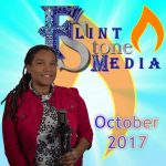FSM Monthly Blaze Bulletin – October 2017