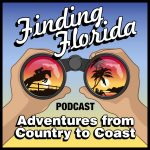 Introducing the Finding Florida Podcast