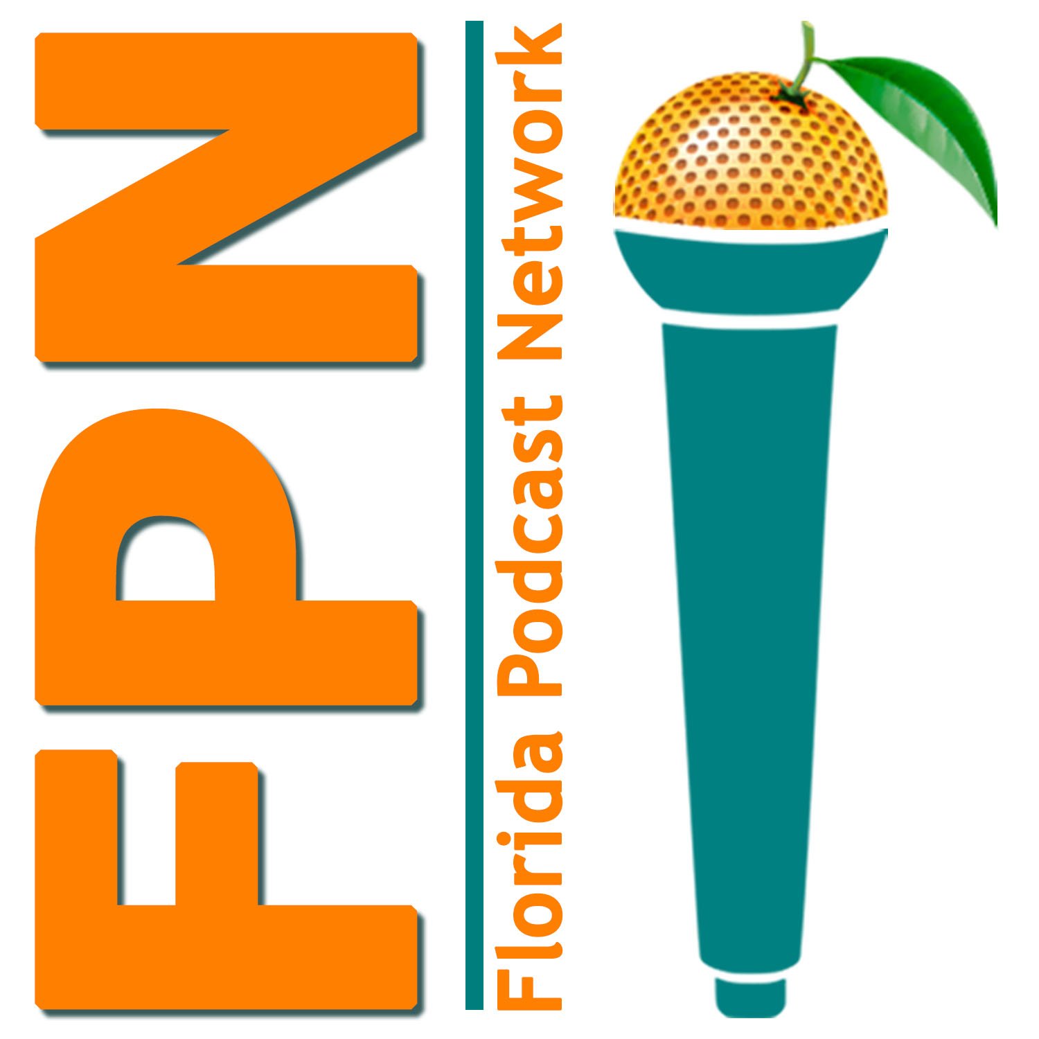 Florida Podcast Network