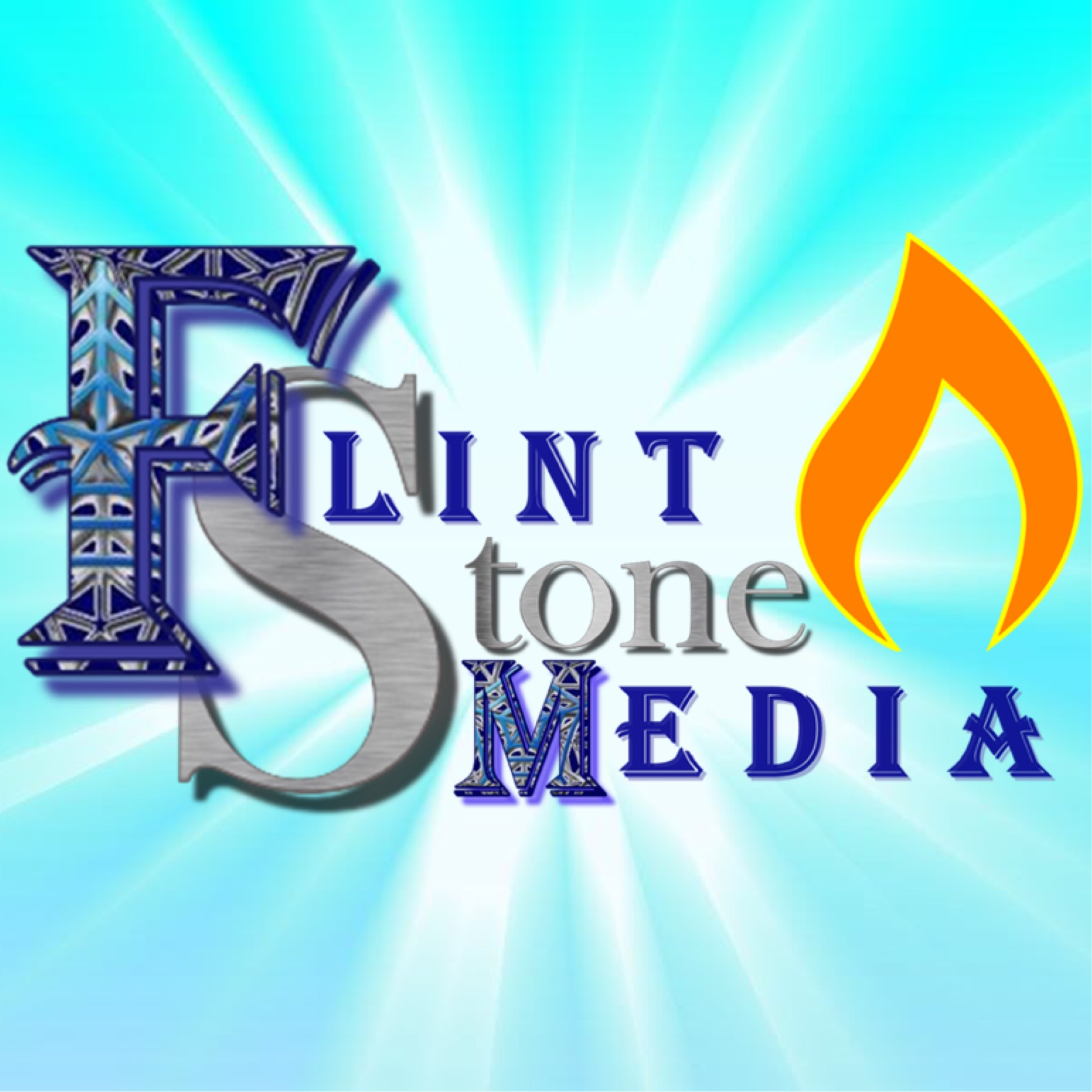 Ignite your digital platform!