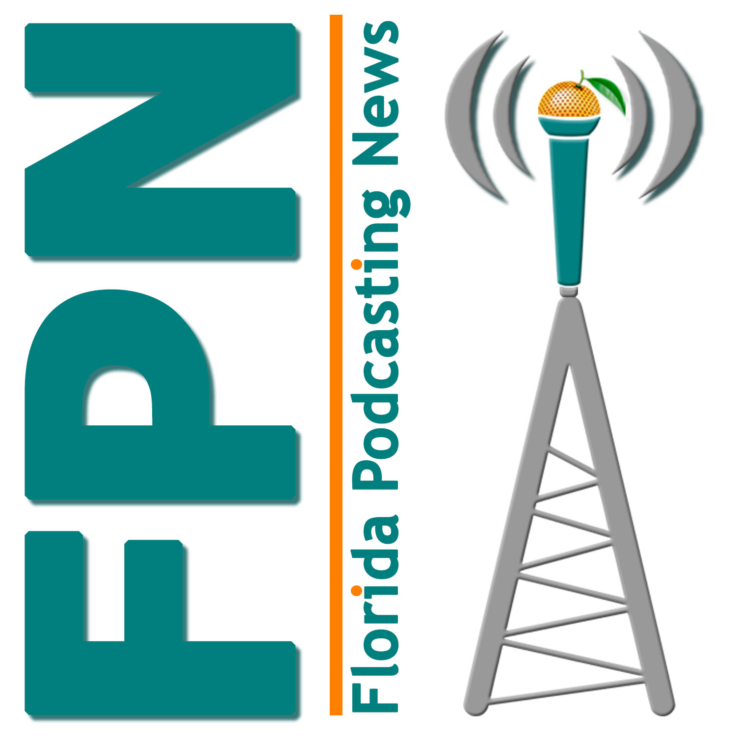 Florida Podcasting News