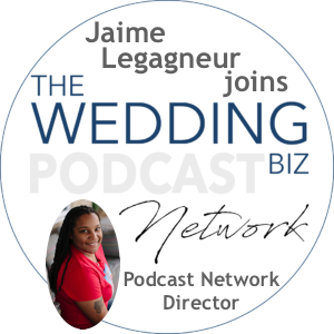 The Wedding Biz Network