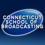 Jaime to Teach Podcasting at Connecticut School of Broadcasting