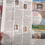"""How 4 Young Entrepreneurs Are Thriving In County's Rising Tech Hub"", Jaime Featured in The Palm Beach Post!"