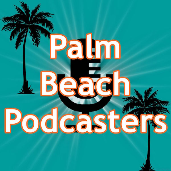 Palm Beach Podcasters