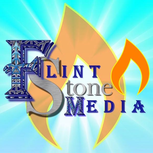 Flint Stone Media