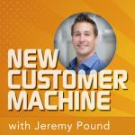 Jeremy Pound