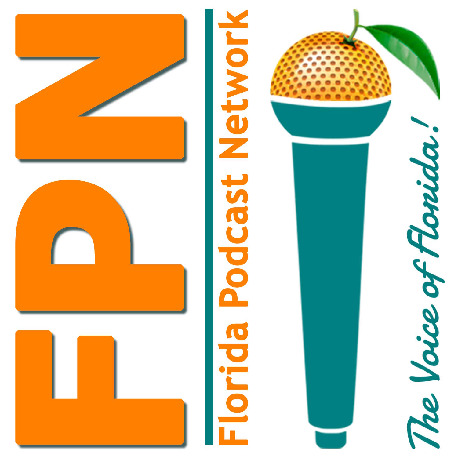 fpn-logo-201812-square-shadow-2-with-tagline