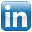 linkedin-icon-1