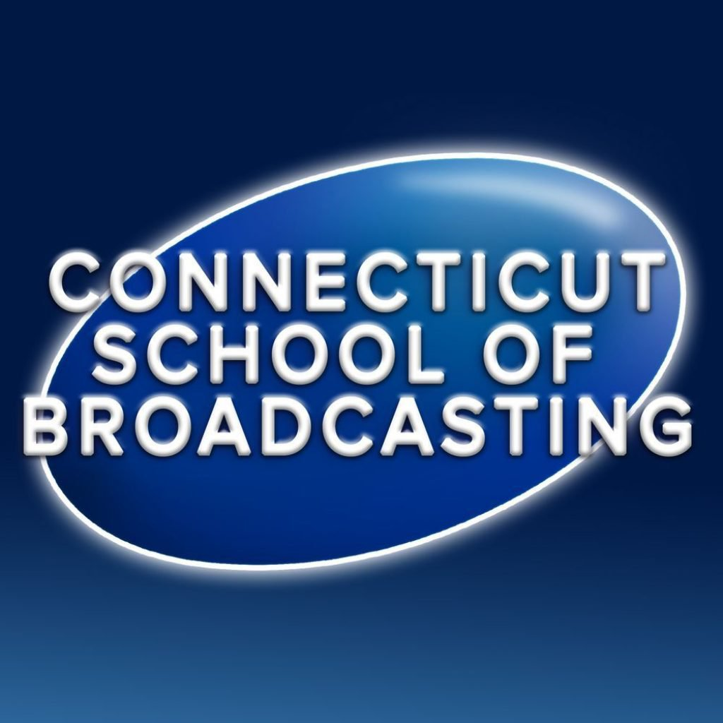 Feeback from students at the Connecticut School of Broadcasting in West Palm Beach