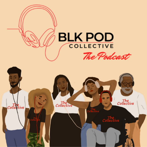 blk-pod-collective-logo