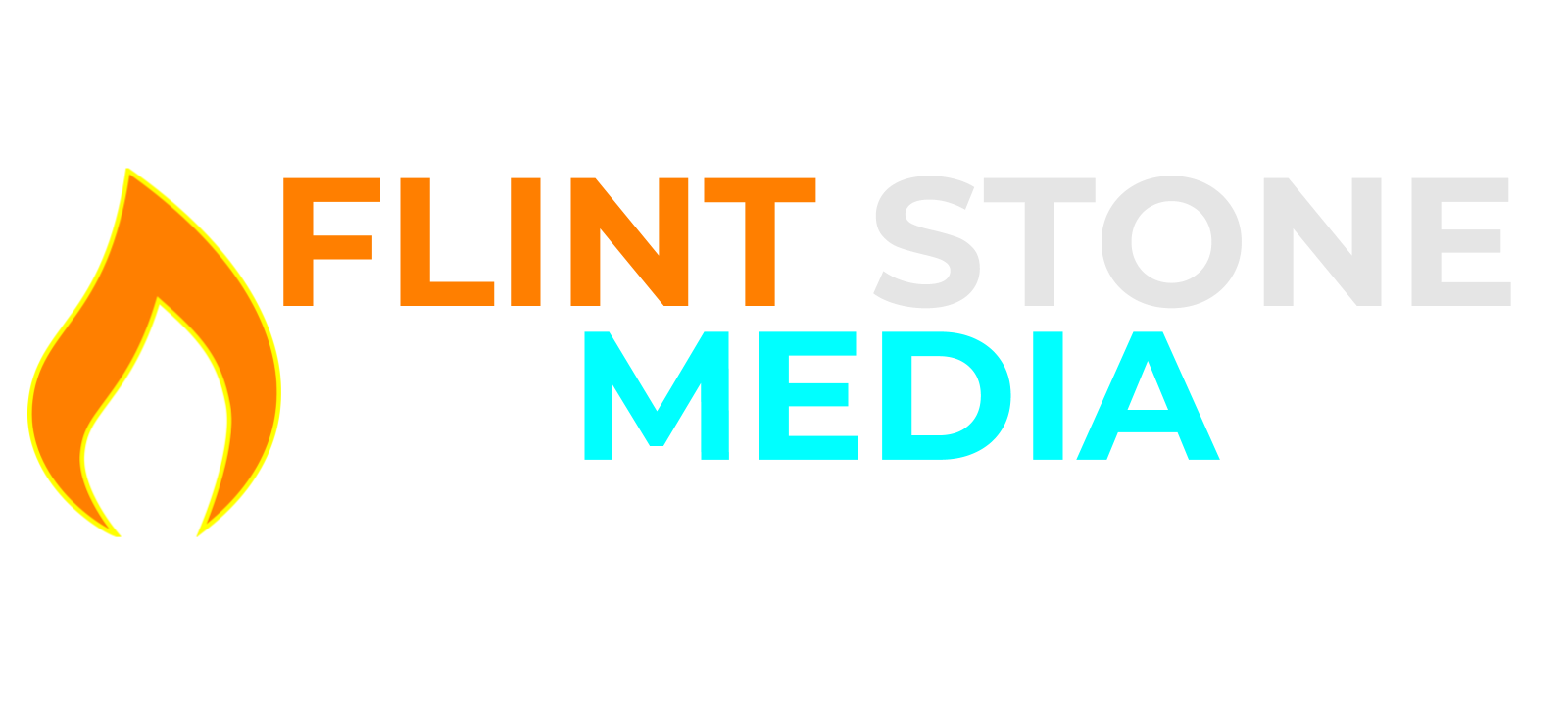 Ignite your podcast platform!