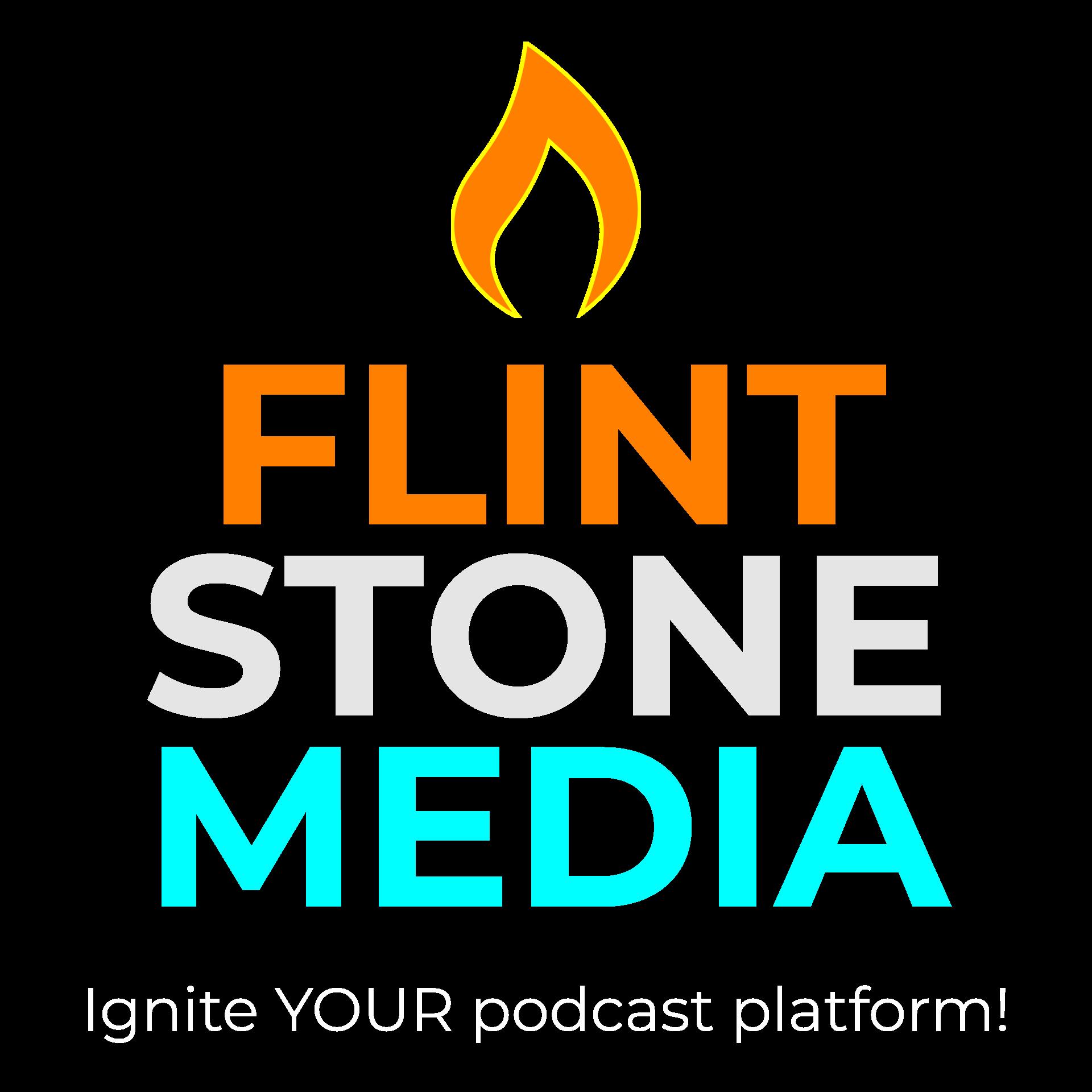 Ignite your podcast platform!
